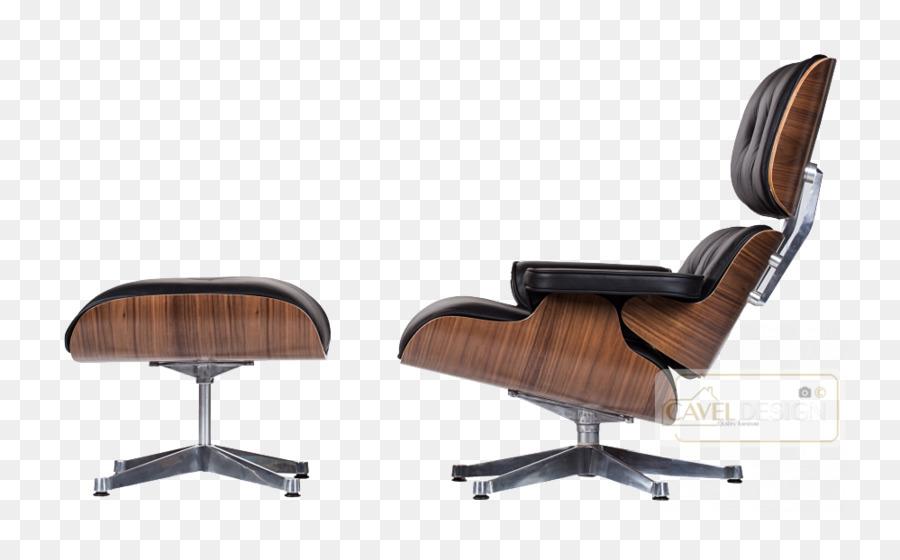 Eames lounge chair uovo barcellona sedia in pelle uovo scaricare