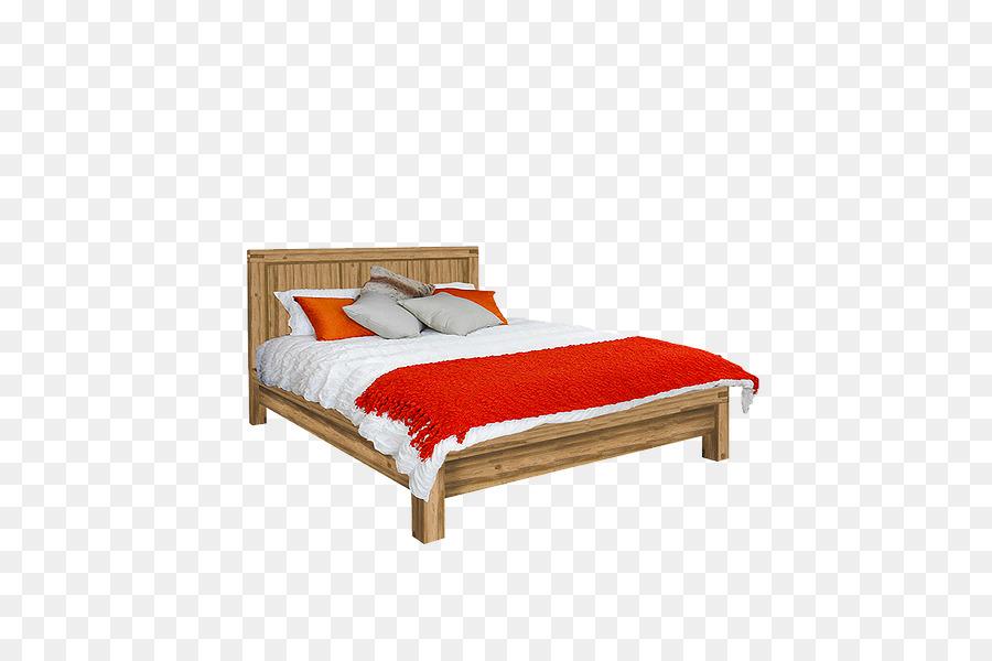 Bett-Rahmen-Plattform-Bett-Möbel-Sofa-Bett - Bett png herunterladen ...