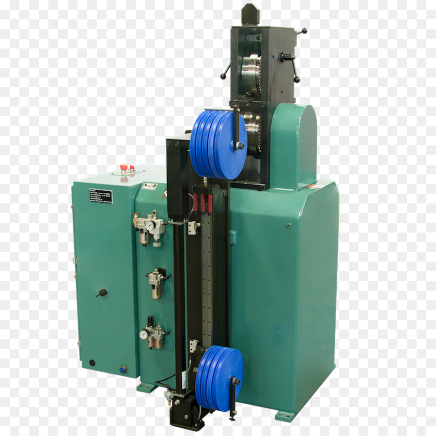 Winding Machine Wire Electromagnetic Coil Voice Coiled Rope Copper To Aluminum Wiring