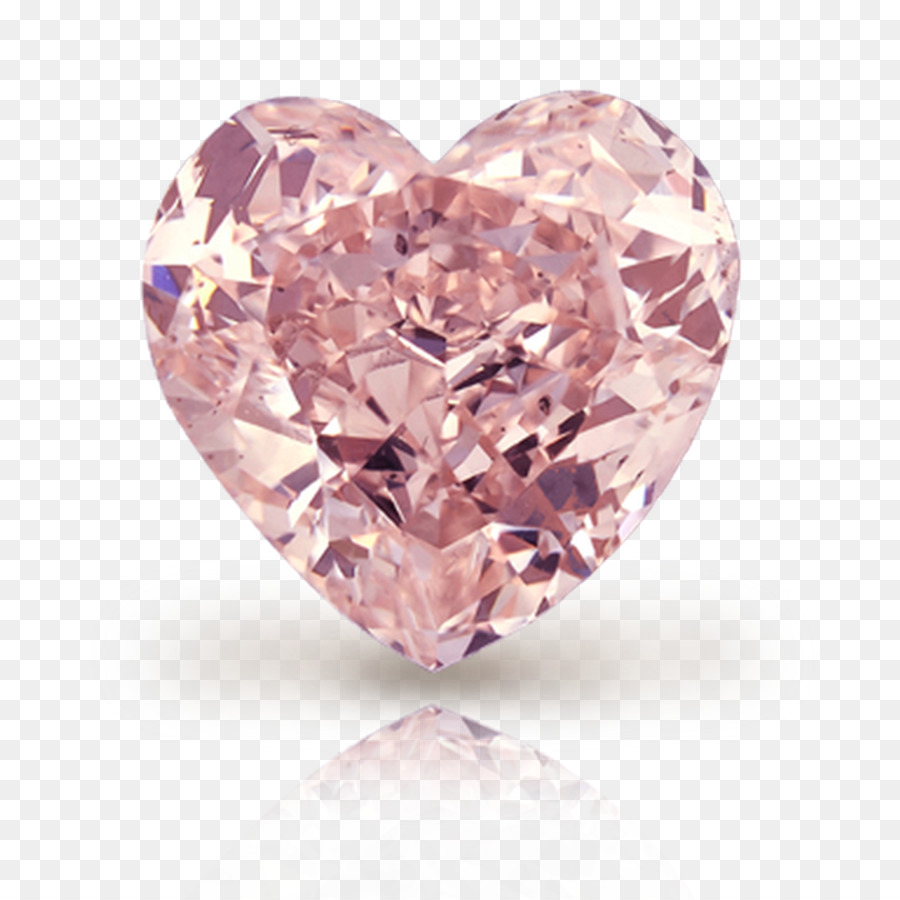 Graff Pink Pink diamond Ring - others png download - 1024*1024 ...