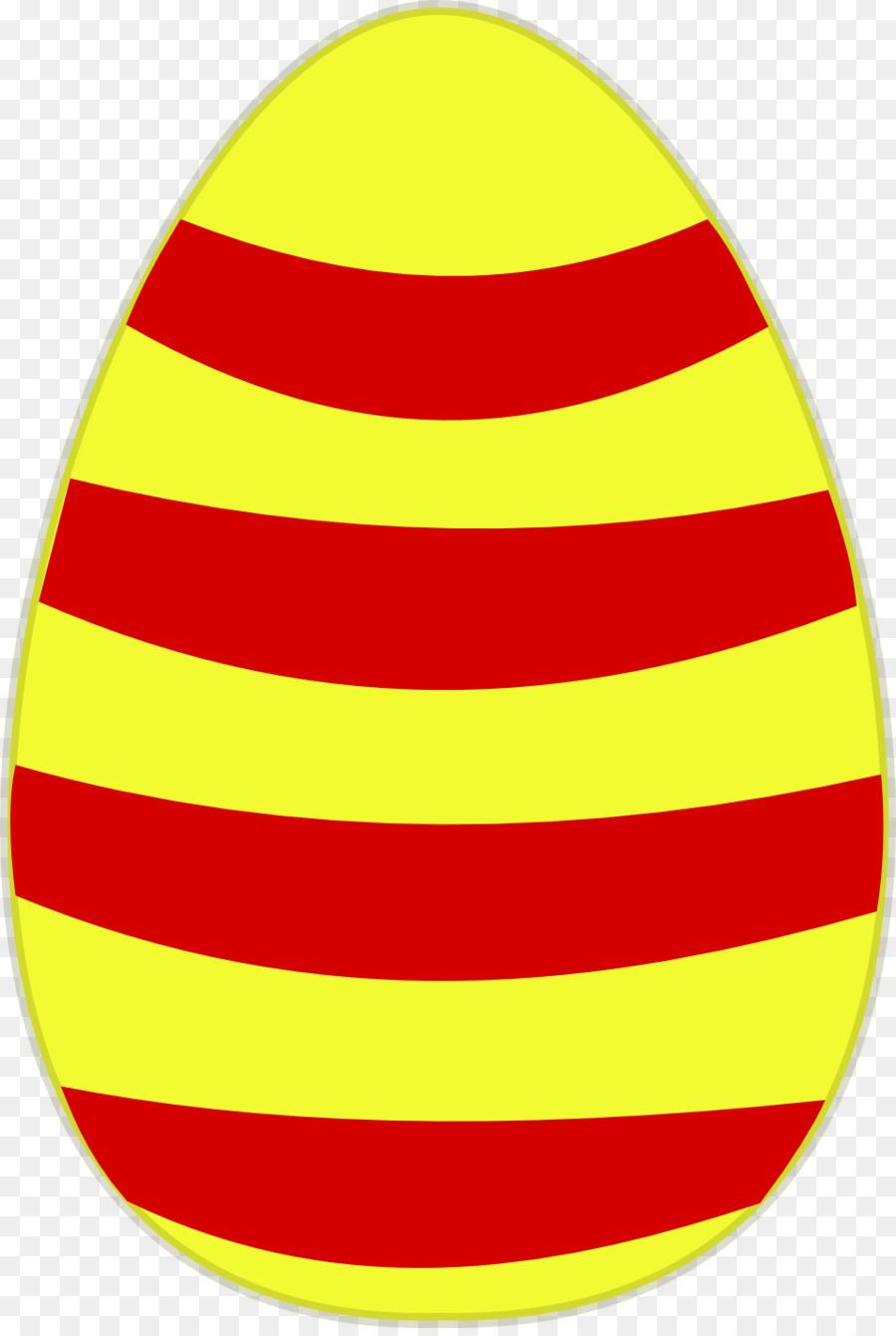 microsoft word easter egg
