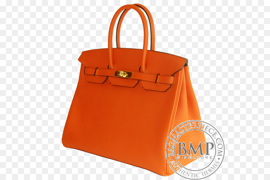 f0e58a49228 Tote bag Birkin bag Handbag Hermès - bag png download - 600 600 ...