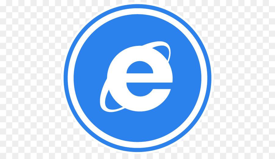 Windows 10 Logo png download - 512*512 - Free Transparent Internet