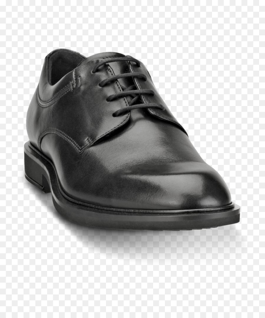 62c49c0a0 Shoe-d-vision Norge AS ECCO Leather Hide - ECCO png скачать - 1000 ...