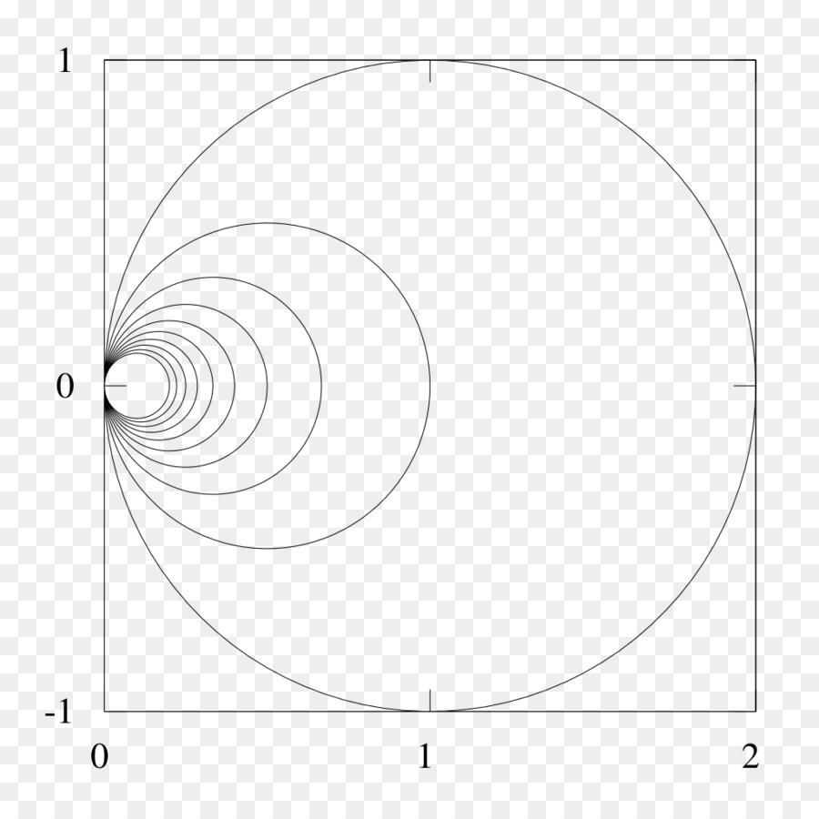 ear diagram drawing