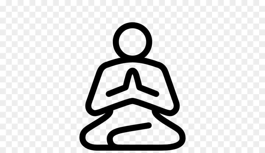 Christian Meditation Buddhist Meditation Buddhism Mindfulness In The