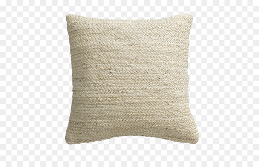 Throw Pillows Duvet Houzz Pier 40 Imports Pillow Png Download 40 New Pier One Imports Decorative Pillows