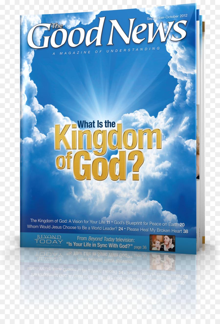 Kingdom Life Deacons