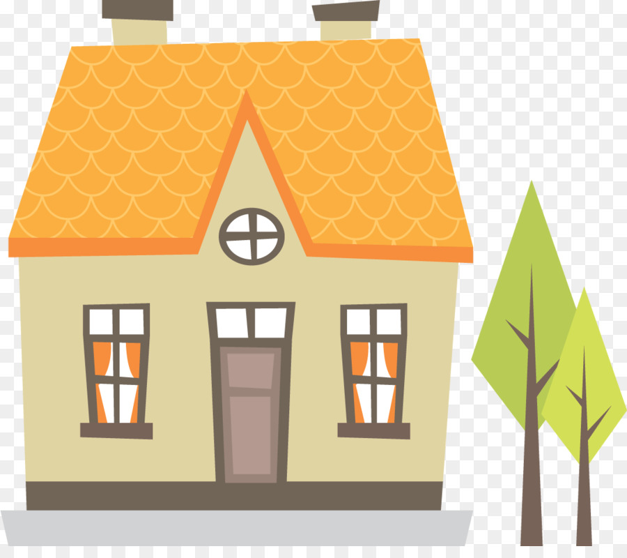 House Building Art Royalty-free Clip art - house png download - 1075 on home and family clip art, home health clip art, home graphics free, house logos free, home sold clip art, abandoned houses for free, home clip art transparent, home plate clip art, home electrical, home logo clip art, home living clip art, home clip art heart, home icon clip art, home clip art poison, home in heaven clip art, home building clip art, home icon vector, home furniture clip art, home depot clip art, home cartoon clip art,