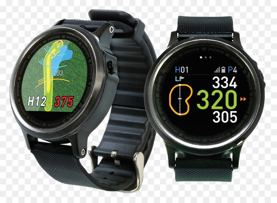 Gps navigations systeme golfbuddy wtx gps uhr golfbuddy wt