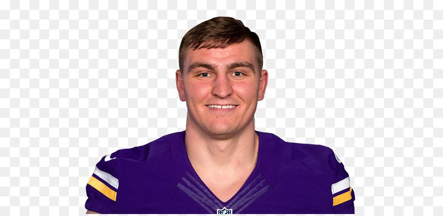f5f0cc794 Eric Kendricks 2016 NFL season Minnesota Vikings United States 2017 NFL  season - united states png download - 600 436 - Free Transparent Eric  Kendricks png ...