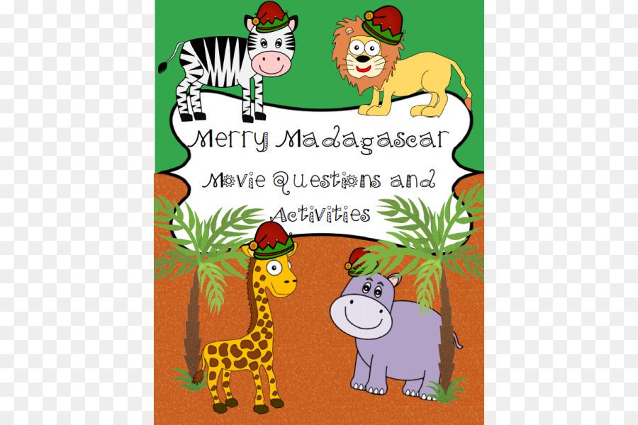 giraffe how the grinch stole christmas madagascar kung fu panda shrek film series giraffe - How The Grinch Stole Christmas Free Movie