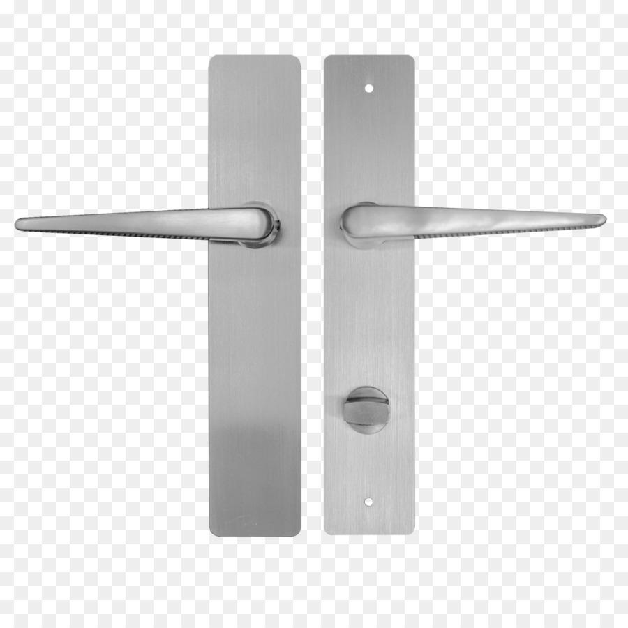Door Handle Window Sliding Glass Door Door Furniture Door Closer