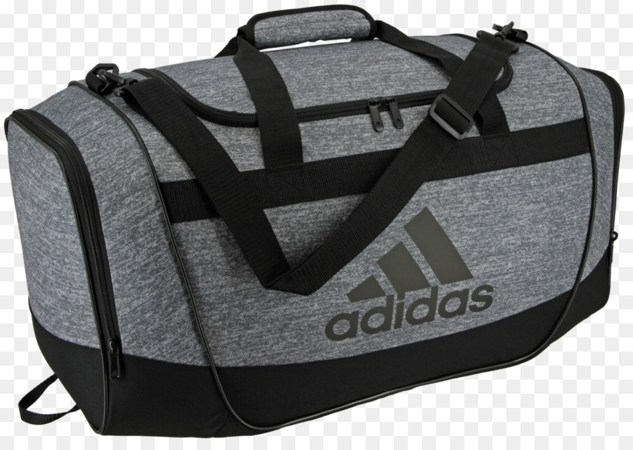 Duffel Bags Adidas Duffel coat - bag png download - 1024 720 - Free  Transparent Duffel png Download. fcdcfa4ec295c