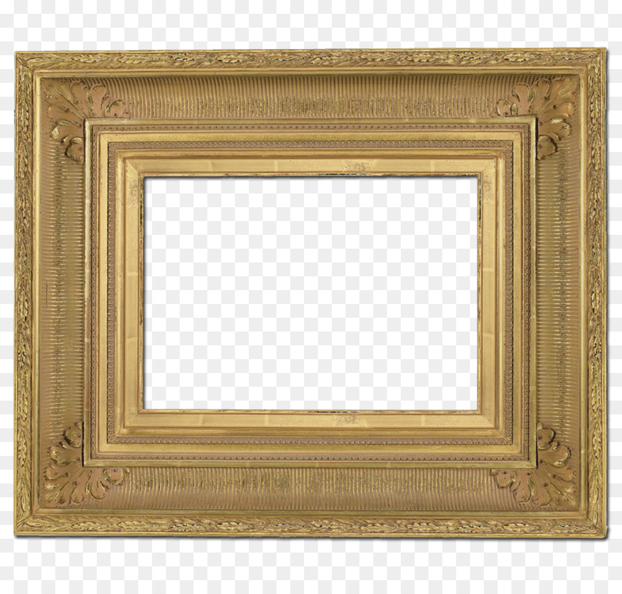 Picture Frames Blick Art Materials Painting Framing - Hand Made png ...