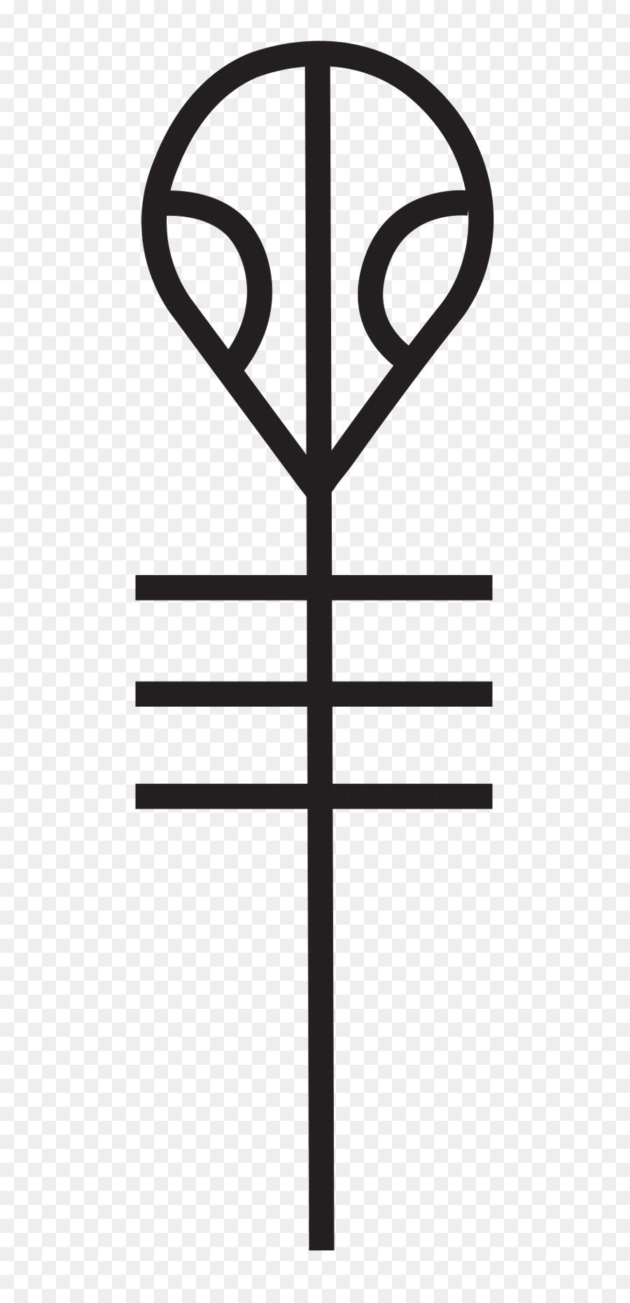Twenty Ne Pilts Skeleton Clique Alien Logo Clique Png Download