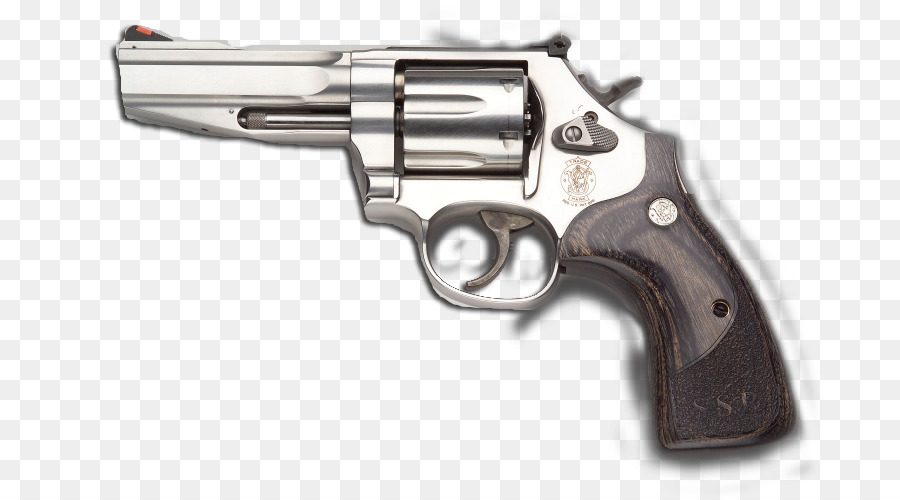 500 SW Magnum Smith Wesson Model 686 357 38 Special