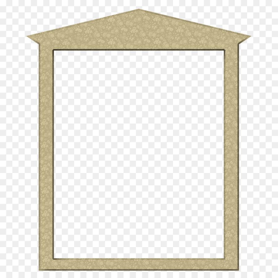 Espejo De Oro De Los Marcos De Metal De Baño - espejo Formatos De ...