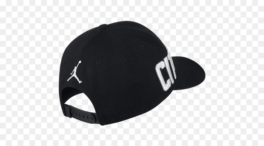 262e6ad42bd Jumpman Air Jordan Cap Nike Clothing - flight cap png download - 500 500 -  Free Transparent Jumpman png Download.