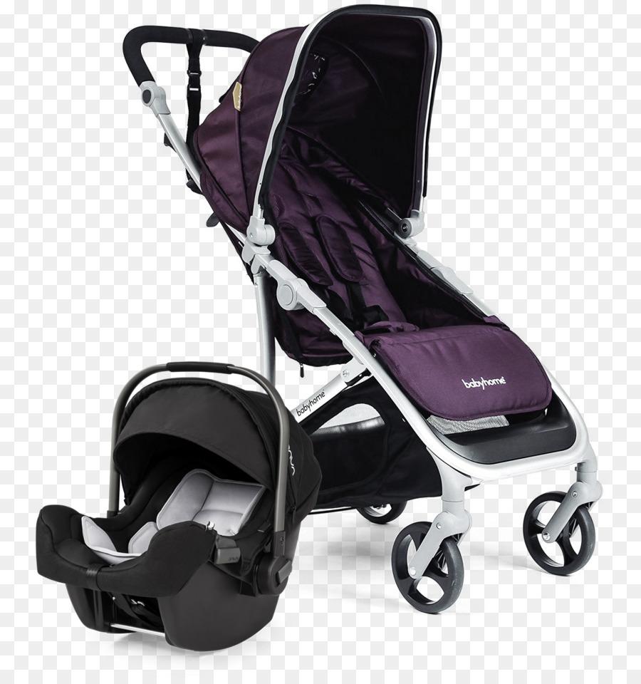 Baby Transport BabyHome Emotion Infant Amazon Toddler Car Seats
