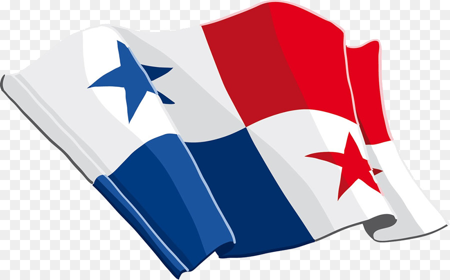 kisspng-flag-of-panama-separation-of-panama -from-colombia-5b3d13d73205c9.8137855115307294312049.jpg