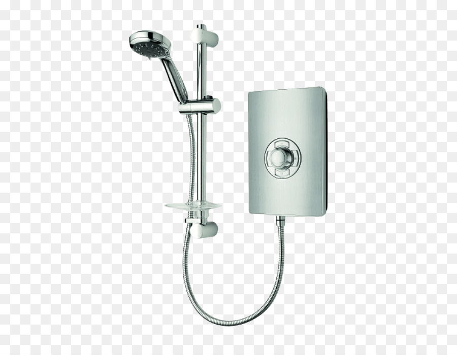 Triton Showers Bathroom Plumbworld Plumbing - brushed steel png ...