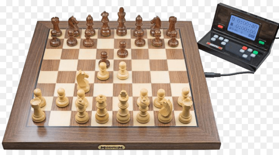 chess genius download