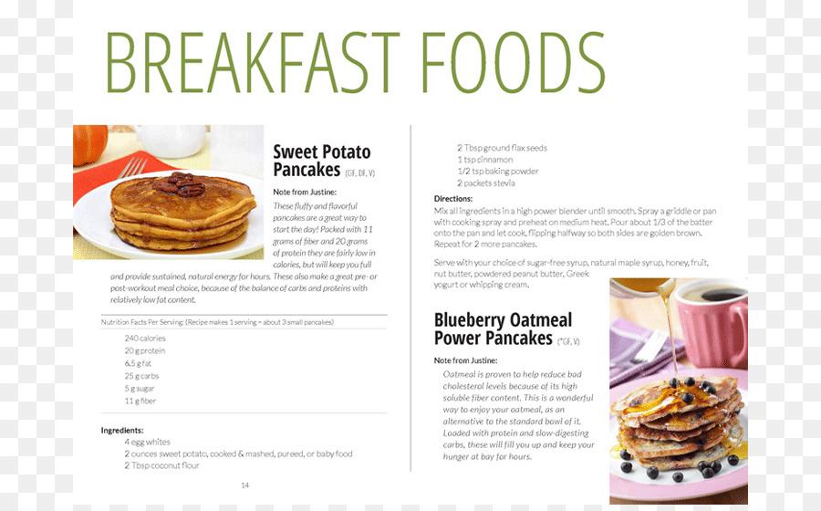 Fast food breakfast junk food recipe baking breakfast formatos de fast food breakfast junk food recipe baking breakfast forumfinder Gallery