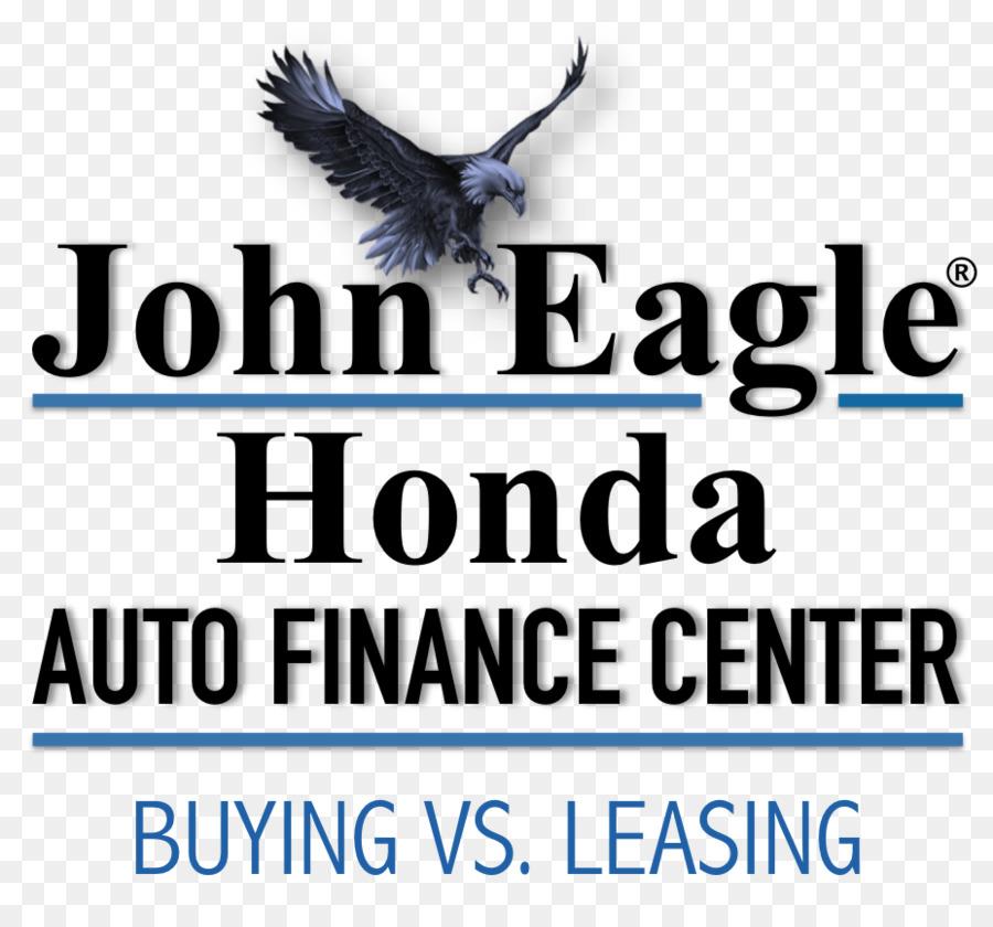 Good John Eagle Honda Of Dallas Car Dealership John Eagle Honda Of Houston    Honda