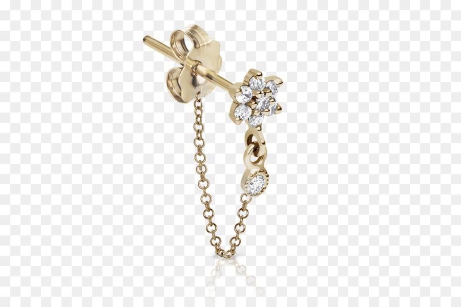 7be35056a المجوهرات png & قصاصة فنية - القرط المجوهرات من الأحجار الكريمة ...