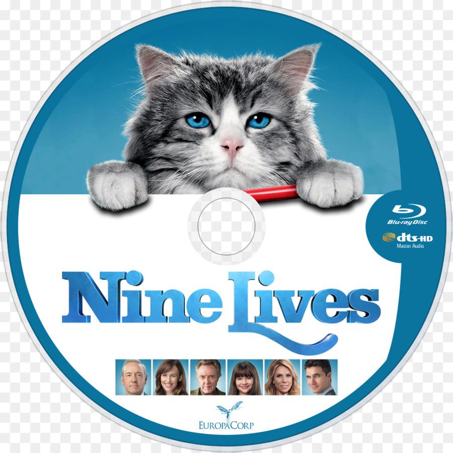 nine lives 2016 full movie download