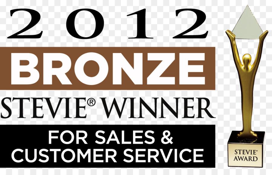 stevie awards silver stevie business brinks home security bronze trophy