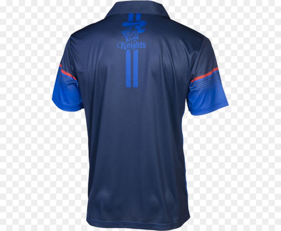 Lauren Corporation De Jersey Esportes Fã Camisa Polo Tênis Ralph LMpVGSUzq