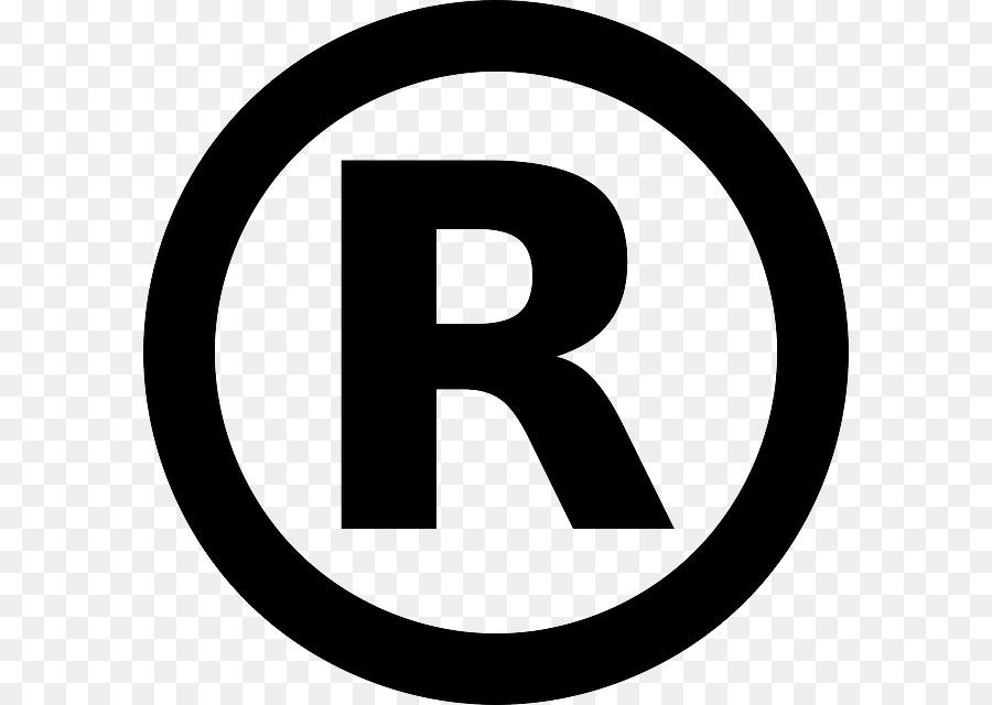 Registered Trademark Symbol Copyright Symbol Service Mark Symbol