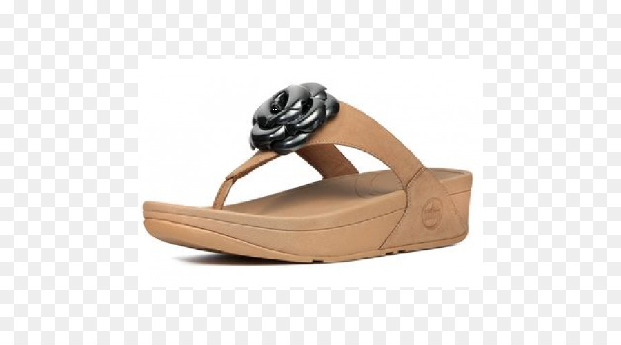 15e76660763b5 Sneakers Shoe Nike Flip-flops Sandal - nike png download - 500 500 - Free  Transparent Sneakers png Download.