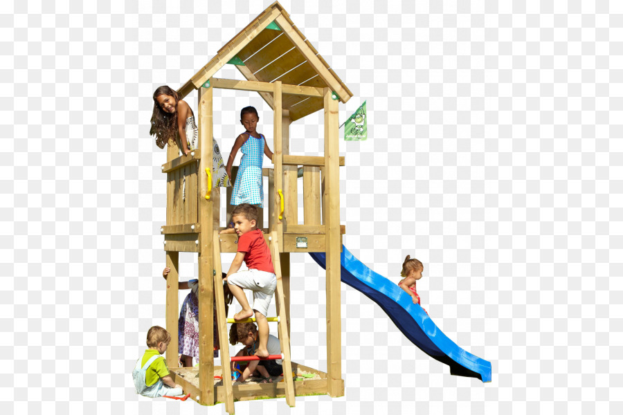 Klettergerüst Schaukel : Klettergerüst kletterturm spielturm im garten bei gartencenter