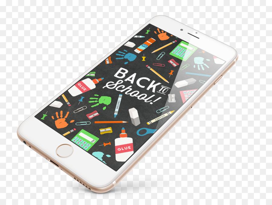 Smartphone Telefono Cellulare Huawei G Di Giocare A Mini Iphone 6