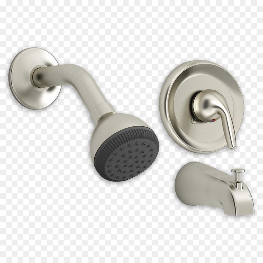 American Standard Brands Tap DIY Store Household hardware Plumbing ...