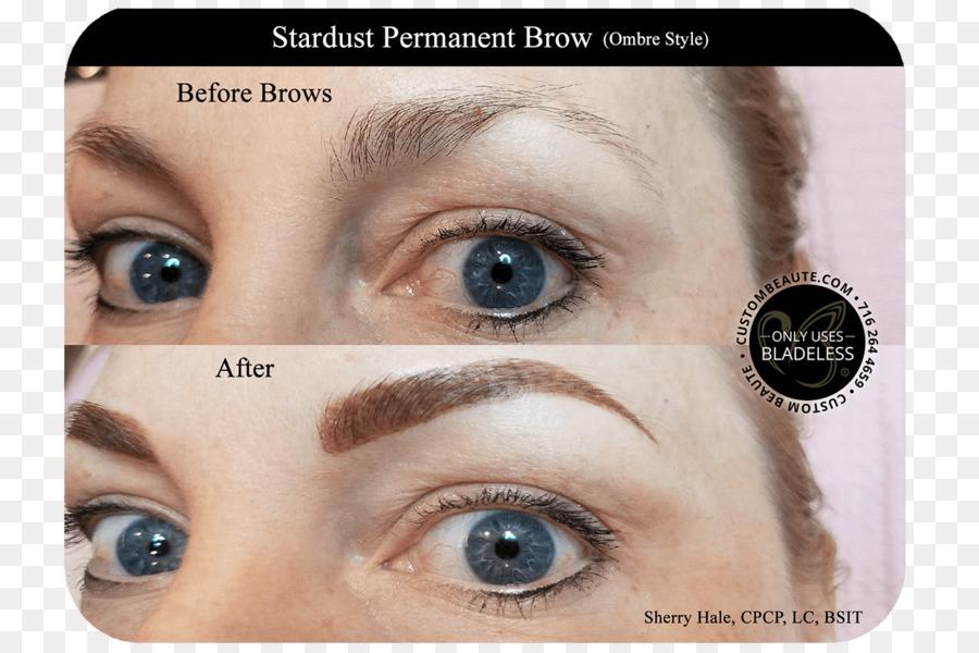 Eyelash Extensions Amherst Eye Shadow Eyebrow Permanent Makeup