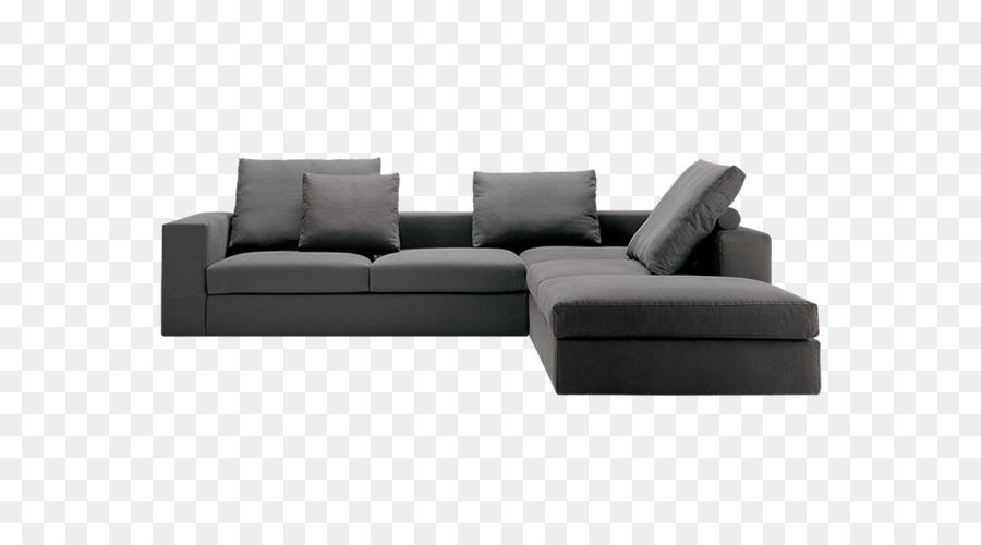 Couch Furniture Sofa Bed Chair