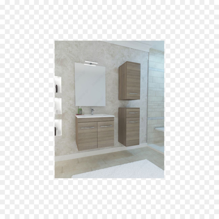 Bathroom Sink Furniture Industrial design Shower - sink png download ...