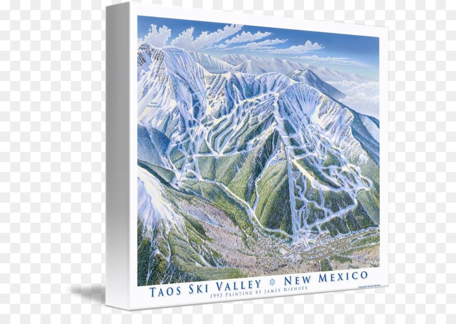 Winter Cartoon png download - 650*621 - Free Transparent ... on taos plaza map, map of new york state map, taos attractions map, high road to taos map, taos town map, taos bridge, taos pueblo roads, taos weather, taos hotels, taos pueblo map, taos resort map, taos winter, taos lodging, taos az map, taos nm skiing, taos mountain map, taos middle school, taos mountain resorts, taos adobe homes, taos mexico,