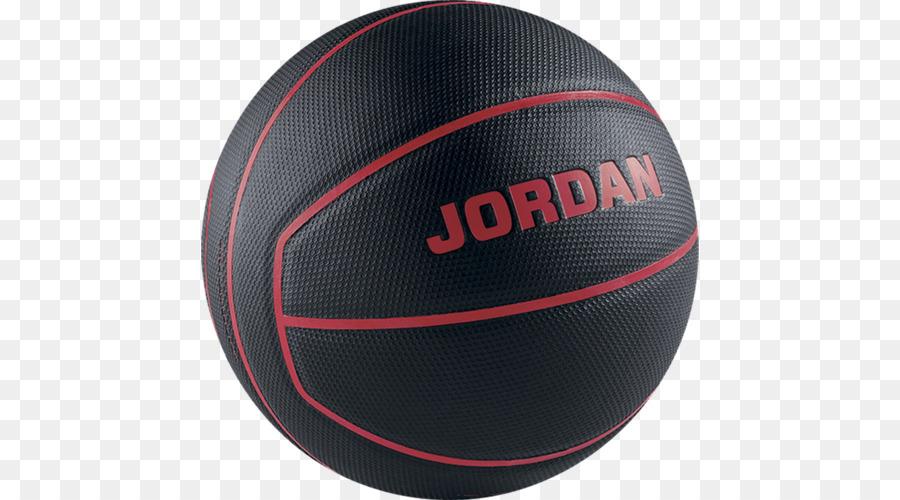 223e91199456 Jumpman Air Jordan Basketball Nike - basketball png download - 500 ...