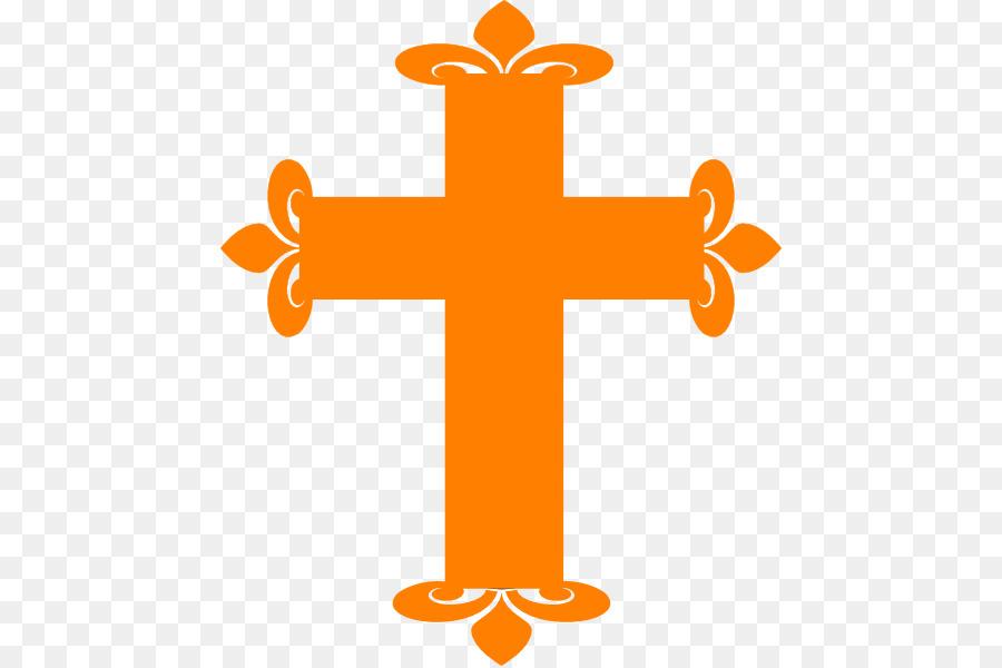 Diagram Of An Orange Cross Wiring Diagram Services