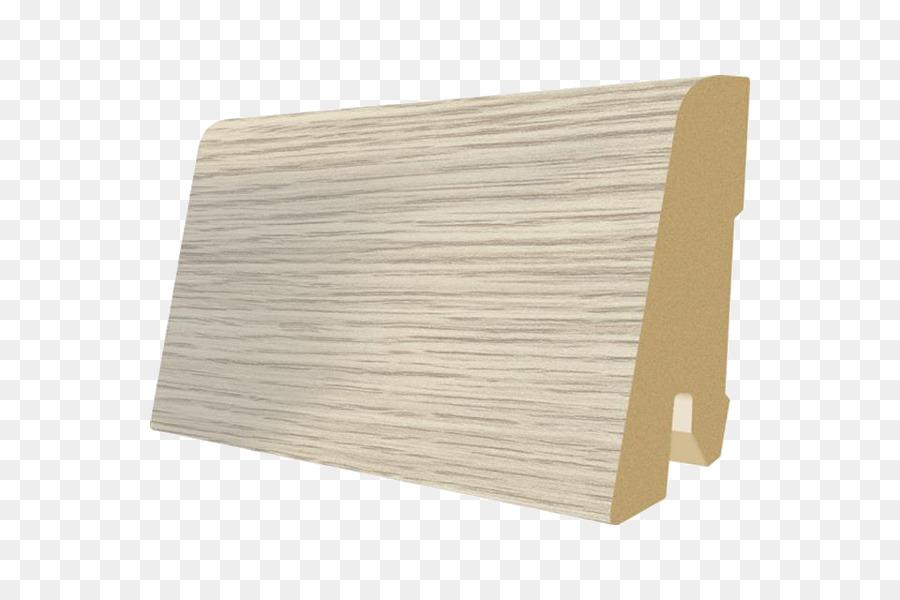 Egger Laminate Flooring Oak Parquetry Mf Png Download 600600