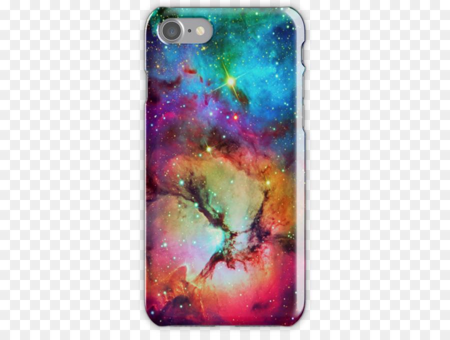 Desktop Wallpaper Iphone 6 Da Sogno Risoluzione Del Display