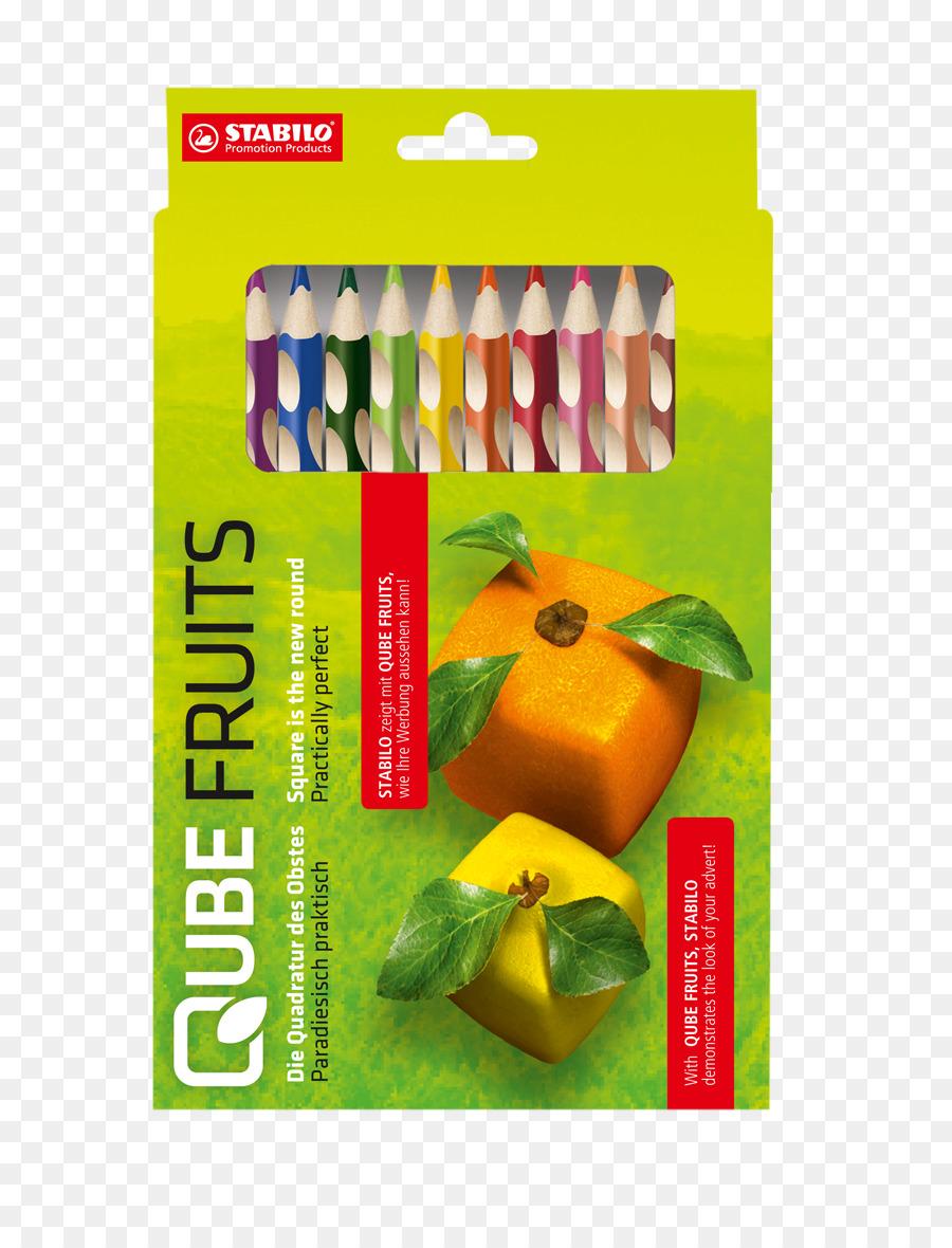Schwan-STABILO Schwanhäußer GmbH & Co. KG Colored pencil Pens Forest ...