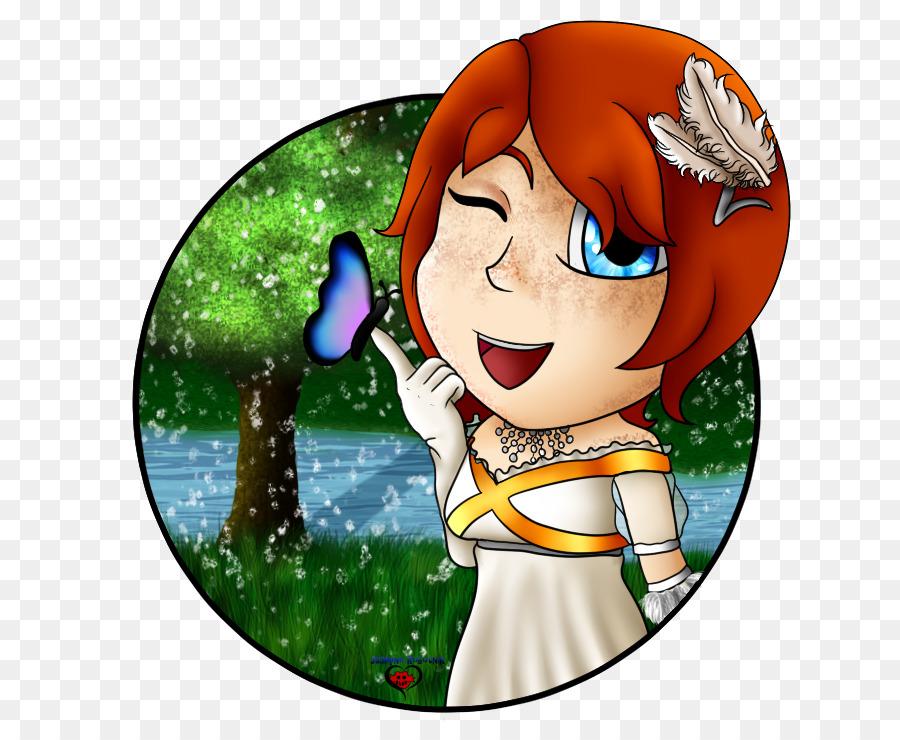 Sonic The Hedgehog Doctor Eggman Princess Elise Soleanna Adventure