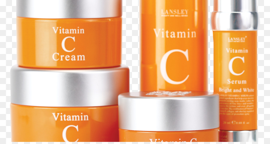 vitamin k for face