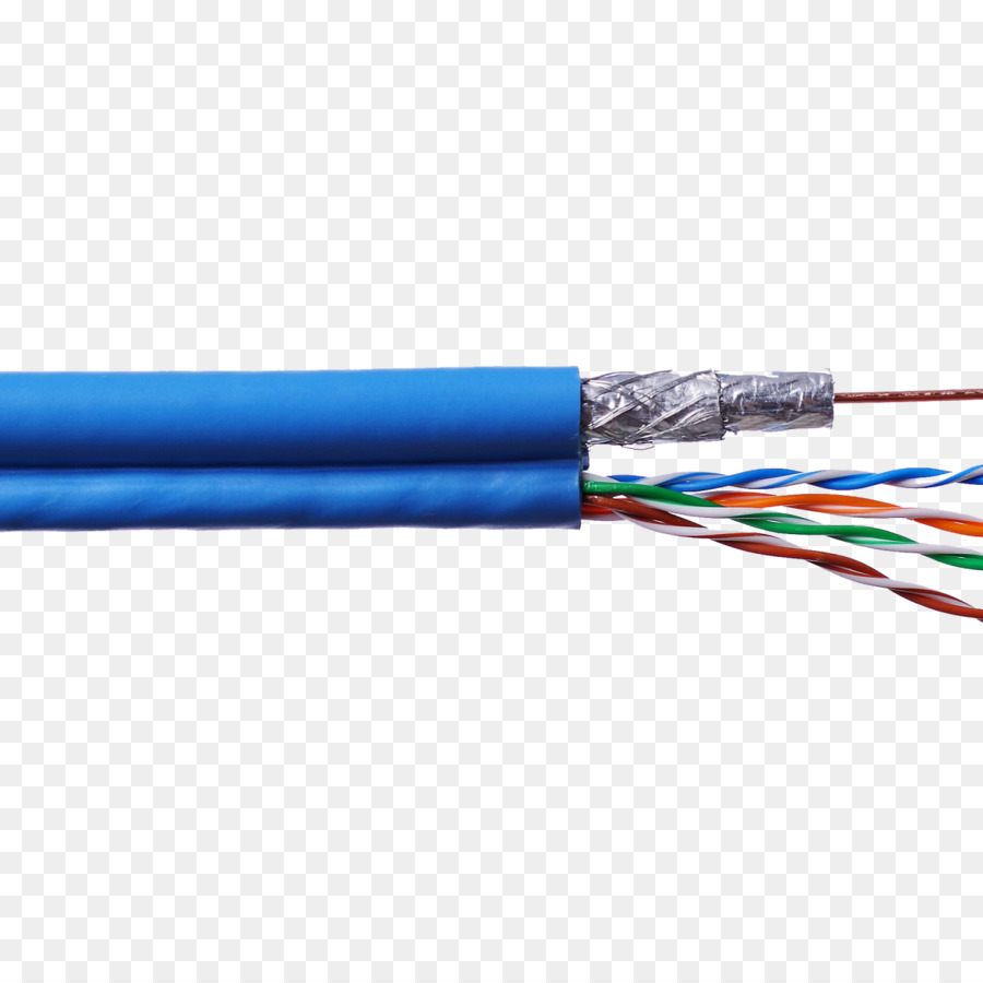 Network Cables Electrical Cable Wire Rope Structured Cabling Wiring Technology Competitive Irrigation